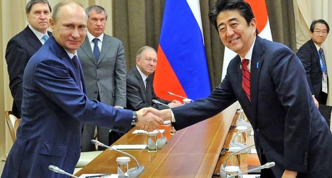 Япония разработала положения для регулирования ICO
