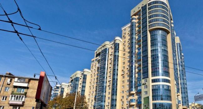 Аналитики рассказали, что будет с ценами на жилье