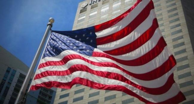Посол США впредставительстве ООН заяавила опрезрении к данной организации