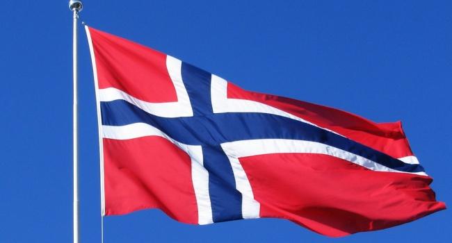 В Норвегии случилась паника из-за нападения России