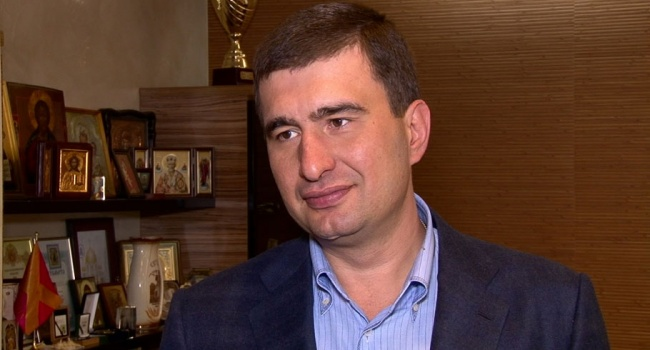 Марков: «При встрече с российской армией бойцы ВСУ перейдут на ее сторону и «побратаются»