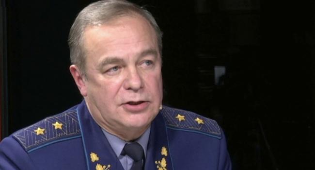 Для европейцев гибель тысяч украинцев – просто статистика: генерал рассказал о страшной тенденции