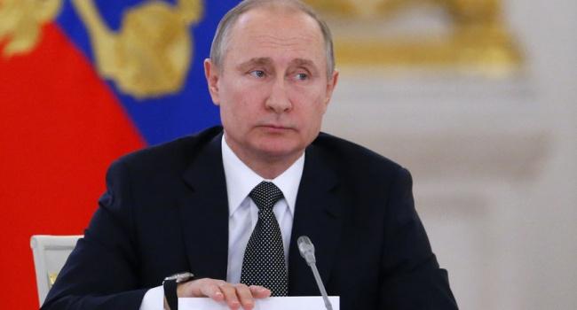 Гиркин призвал Россию идти «минимум доДнепропетровска»