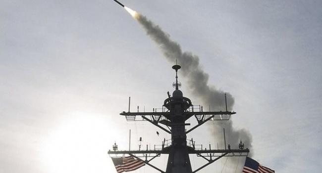 ВГосдуме подготовили ответ насанкции США