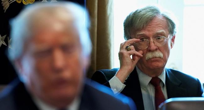 Хейли: ВСирии химоружие использовалось поменьшей мере 50 раз