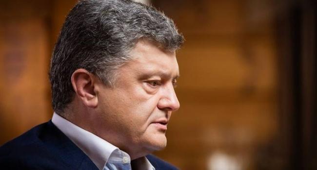 100 самых богатых людей страны: как загод «обеднели» украинские олигархи