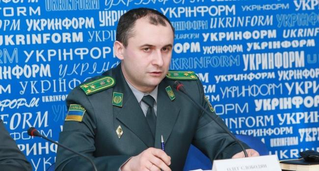 Допелся: российскому рэперу Моту запретили заезд в государство Украину