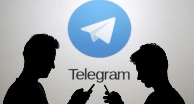 Telegram уже мало: в России готовятся к новым блокировкам