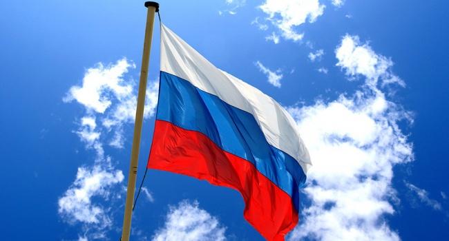 Корреспондент: «Жителям России будет очень плохо»