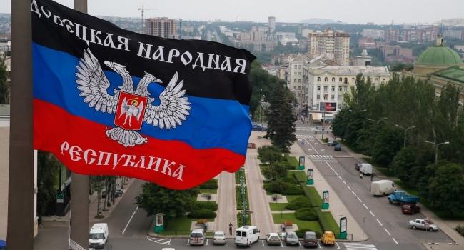 Боевики «ДНР» понесли серьезные потери: в моргах Донецка и Горловки «пополнение»