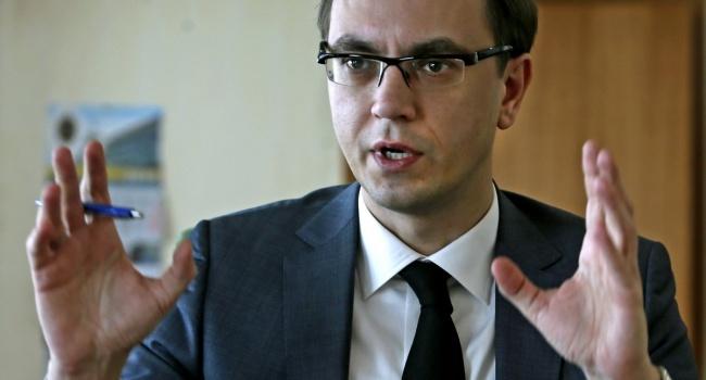 Наадмингранице сКрымом русские таможенники задержали жителя Харькова