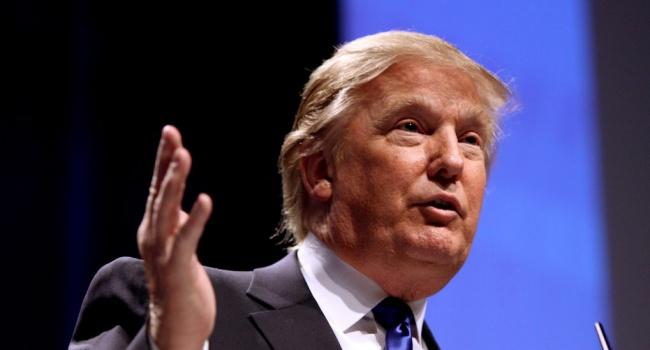 США вскором времени введут новый пакет санкций против Российской Федерации — Белый дом