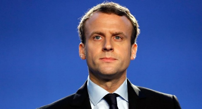 Руководитель МИДа Франции: Сирия после субботних ударов несможет производить химоружие