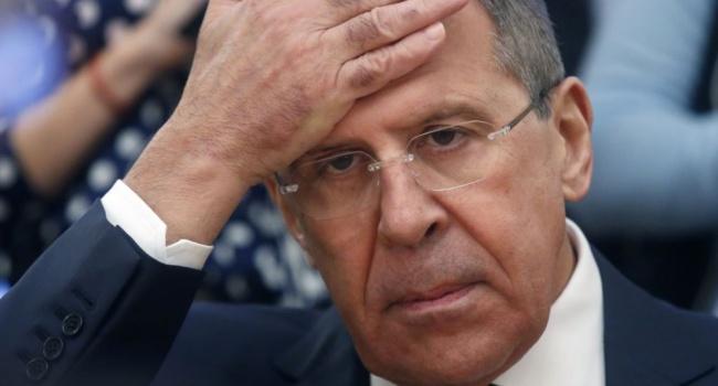«Одержимые русофобией»: Лавров рассказал о «геноциде» США против РФ