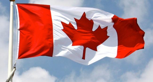 Канада отзывает сКубы семьи дипломатов из-за «акустических атак»