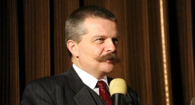 В Польше резко высказались против «Северного потока – 2»