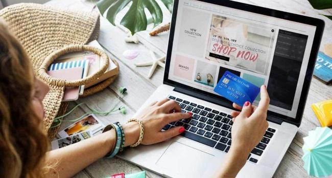 Vcene.com – выгодно покупать, выгодно продавать!