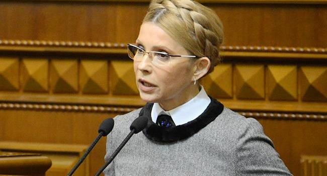 Политтехнолог: Украина могла оказаться с пустой «трубой» и с большими амбициями на 300 миллиардов евро