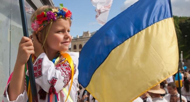 Вымираем: эксперты озвучили жуткий прогноз для Украины