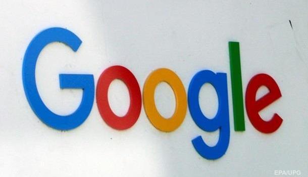СМИ: В России начали блокировать Google