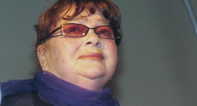 «Роковое стечение обстоятельств»: в РФ указали на странность в смерти Нины Дорошиной