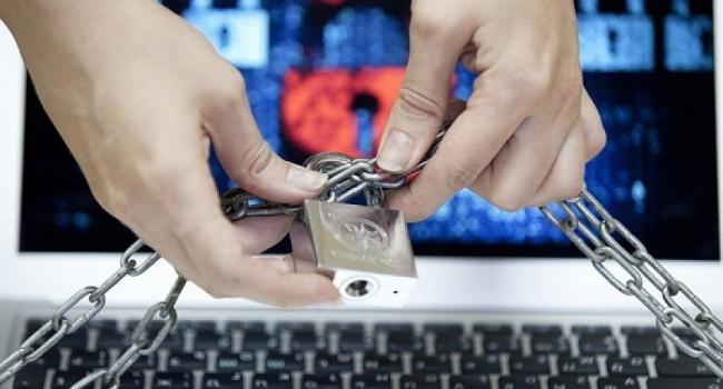 Блокировка IP-адресов Google вызвала сбой впродаже полисов ОСАГО
