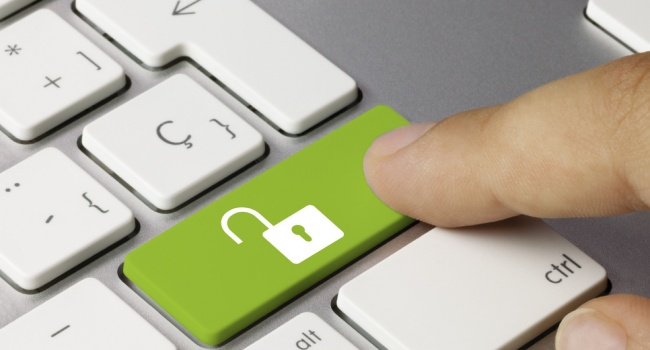 Вгосударстве Украина  могут запретить еще 20 интернет-ресурсов