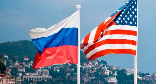 Обозреватель: «США усиливают давление, а Россия теряет рынок»