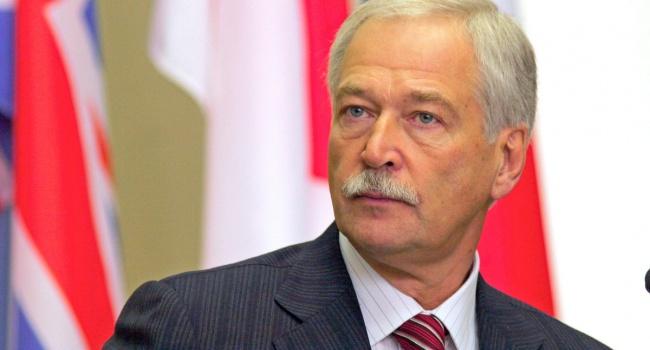 В РФ заговорили о возможности «крупного обмена» по Донбассу