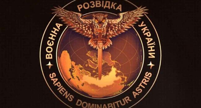 Противник наДонбассе не понижает интенсивность обстрелов— Штаб АТО