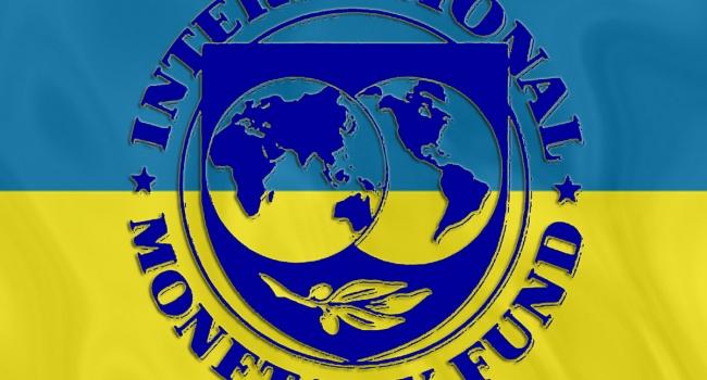 Получим деньги без перемен: почему Украина уверена в следующем транше отМВФ