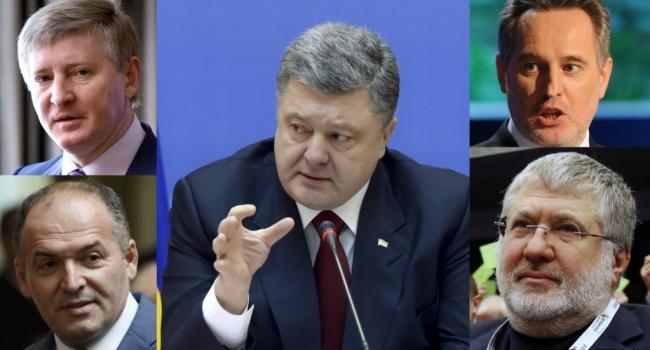 https://replyua.net/uploads/posts/2018-04/medium/1525076839_poroshenko.jpg