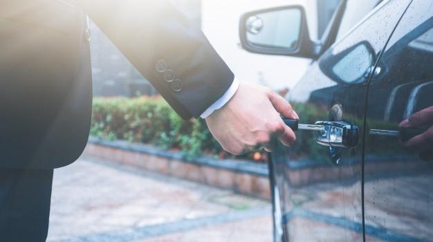 Наличные под залог авто от компании Мегакредит - удобное и выгодное кредитование