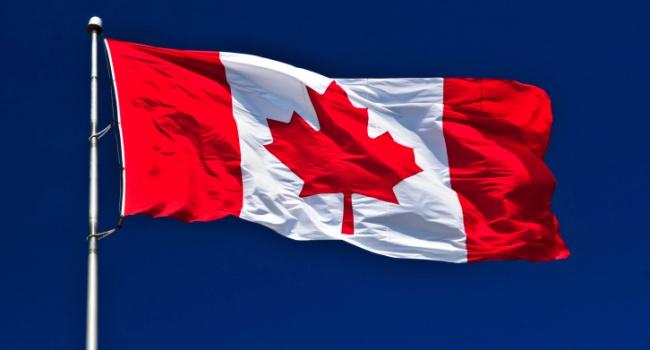 Канадские визы станут для украинцев дороже в два раза