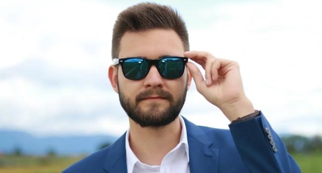 Топ-5 мужских аксессуаров, которые создают имидж успеха