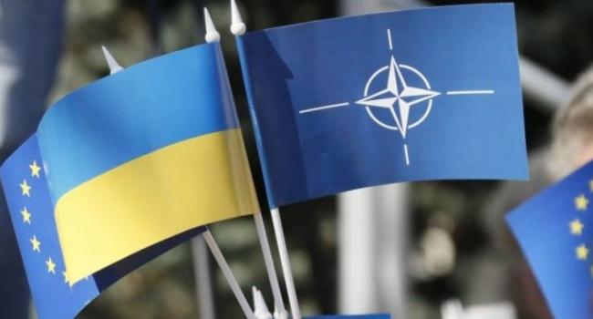 Венгрия разблокировала саммит Украина-НАТО,