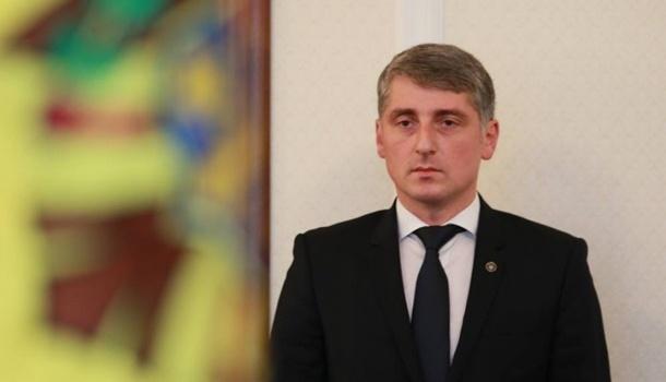 ВМолдове 8 человек посадили заучастие вбоях настороне ОРДЛО