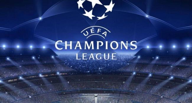 УЕФА непланировал переносить финал Лиги чемпионов из украинской столицы