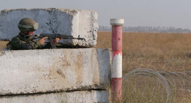 На полигоне в Черниговской области произошел смертельный инцидент