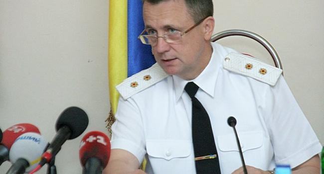 В Украине рассказали, как защитить гражданские корабли от россиян