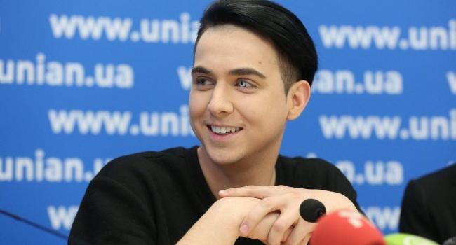 ВЛиссабоне проходит церемония открытия «Евровидения 2018». Видеотрансляция