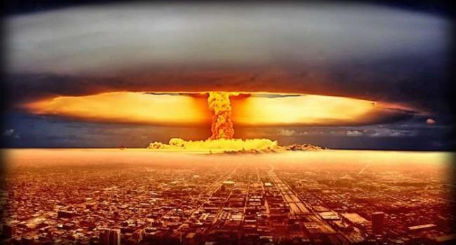 ВСША поведали о погибели 98 млн американцев после ядерной атаки Российской Федерации