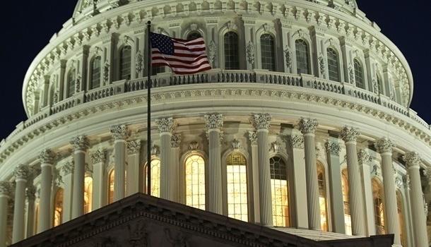 В съезде США планируют усилить санкции против РФ— сенатор