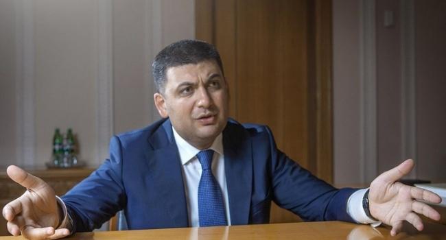 В законодательном проекте про Антикоррупционный суд уже 2 тыс. поправок,— Порошенко