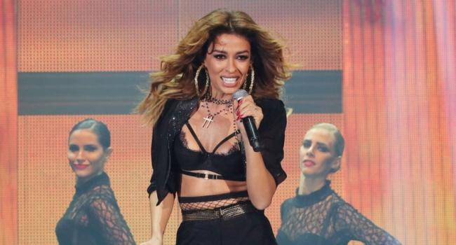 Букмекеры назвали победителя Евровидения-2018