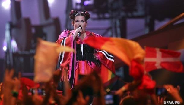 Израиль гордится возможностью принять «Евровидение-2019» вИерусалиме— премьер