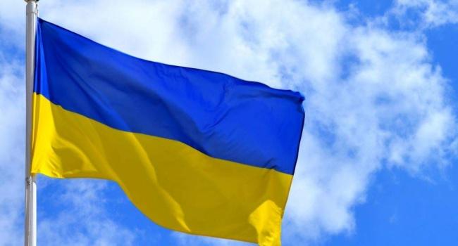 МИД Украины отреагировал наобвинения украинского консула вантисемитизме