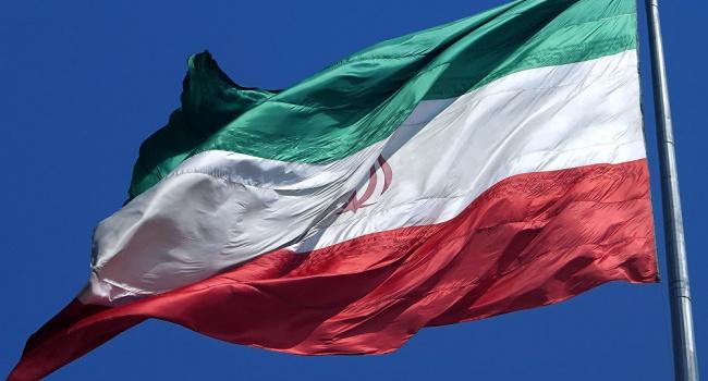 Иран предъявил ультиматум странам Европы по ядерной сделке