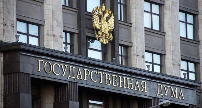 В РФ хотят сажать в тюрьму всех, кто отказывается работать в Крыму: стали известны детали
