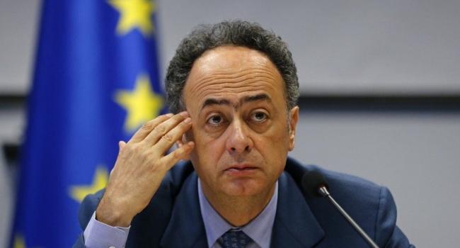 Саммит Украина-ЕС: дата итри основных вопроса